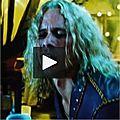 Le documentaire « I Am <b>Heath</b> <b>Ledger</b> » en préparation
