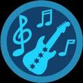 Contre l'exclusion : l'<b>ouverture</b> musicale !!!!!