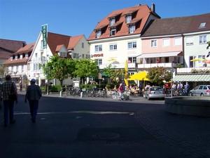 Friedrichshaffen_068__Medium_