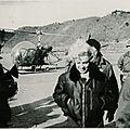 1954-02-19-korea_chunchon-K47_airbase-army_jacket-062-1