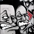 DJ, BIG BOX, GRAFFEURS