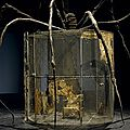 Largest overview presentation of Louise Bourgeois' <b>Cell</b> series opens at Haus der Kunst