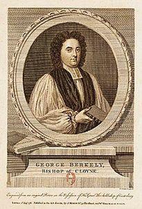 1006854-George_Berkeley