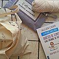 Tricoter e