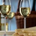 Wein und Kulinarisches in Koblenz