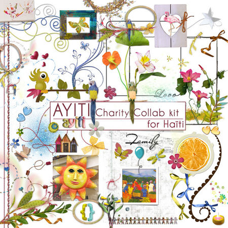 Elements_3_AYITI_Charity_Collab_kit_for_Ha_ti