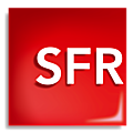 Mobile: SFR <b>Mayotte</b> lance les forfaits Halo