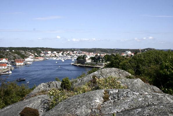 Marstrand_3