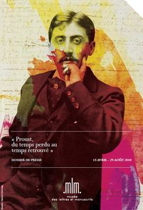 expo_Proust