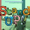 Stand Up! - JDrama