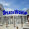 SplashWo
