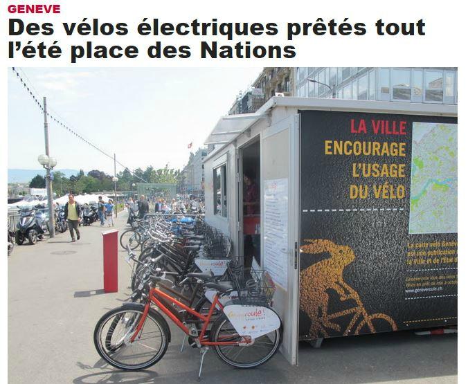 DL 19 05 2015 vélo Genève