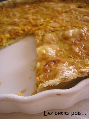 tarte_carottes_curry