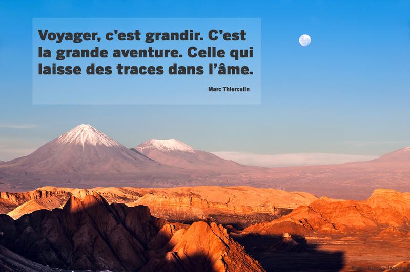 fb-quote-26_0