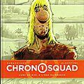Chronosqua