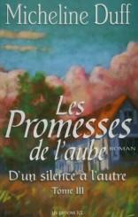 promesses_de_laube