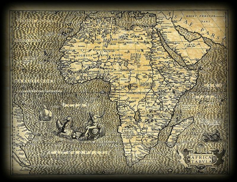 l-afrique-en-1602,,