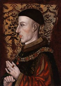 429px-King_Henry_V_from_NPG