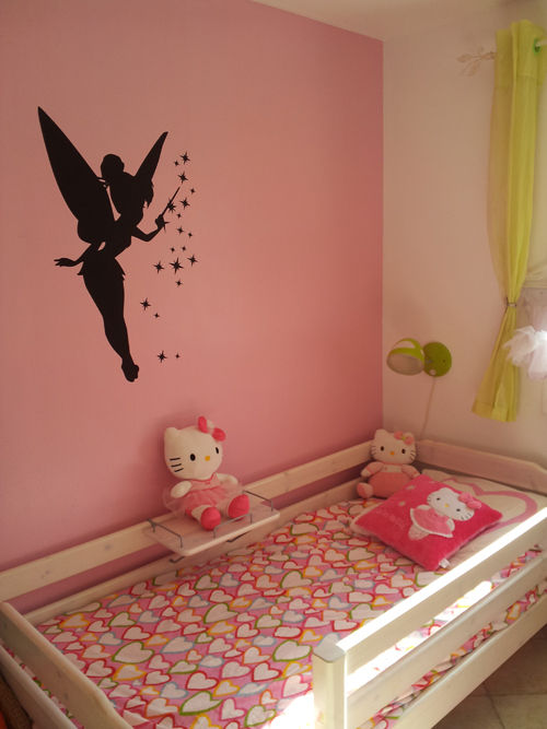Stickers hello kitty for Housse de couette wikipedia