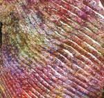 chenilledetail