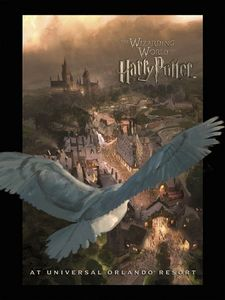 harry_potter_park_001
