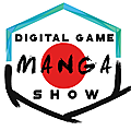 <b>Digital</b> Game'Manga Show 2016