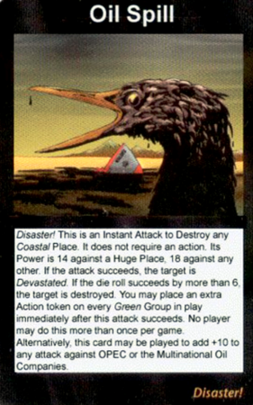 illuminati_card_game_bp_oil_spill