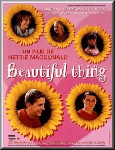Beautiful_Thing__1996_