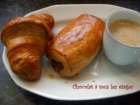 croissant_caf__2__2_
