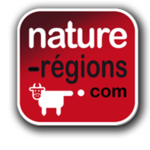logo nature et regions