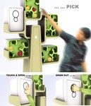 treehouse_fridge2