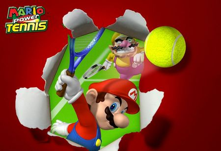 mario_power_tennis_01