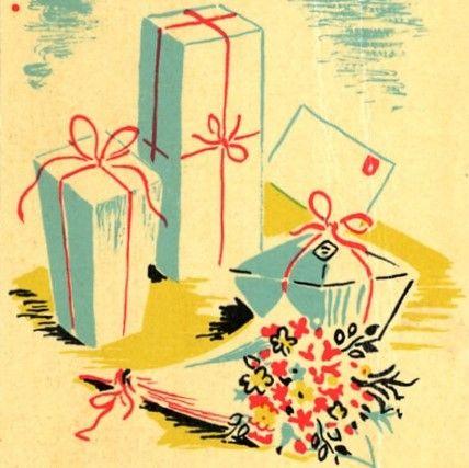helene_poirie_ln_poirie_cadeau_et_fleurs