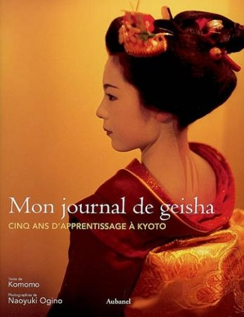 mon_journal_de_geisha_cinq_ans_d_apprentissage_a_kyoto