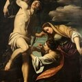 Baroque in Rome: The Wonder of the Arts