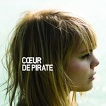 Coeur_de_Pirate