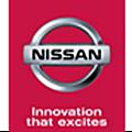 <b>Nissan</b> : des offres sur les modèles électriques !