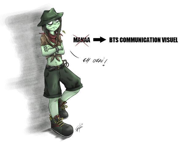 btscomm2
