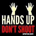 USA : police violente raciste !