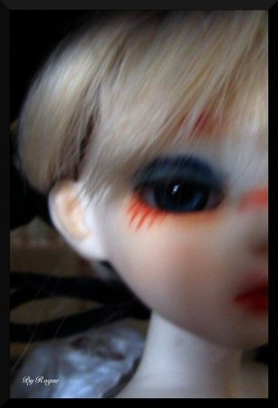 make up de Rogue (MNF shushu sleeping/pullip/cicatrices...) 50173670_p