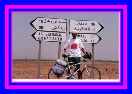 marrake__43__GF