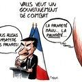 Le Valls