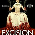 Excision (Onirisme chirurgical)