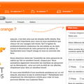 [<b>Social</b> <b>Media</b> <b>Washing</b>] EasyJet se trompe dans la valorisation de ses employs