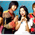 Goong