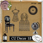 cudecor18_sds_doudousdesign_18ecaf6