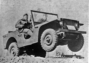 jeep_pygmy_ford_700