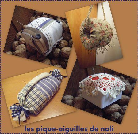 pique_aiguille_1