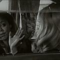 SAMEDI 5 AOUT 1972