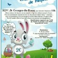 <b>chasse</b> aux oeufs 11 avril 2015